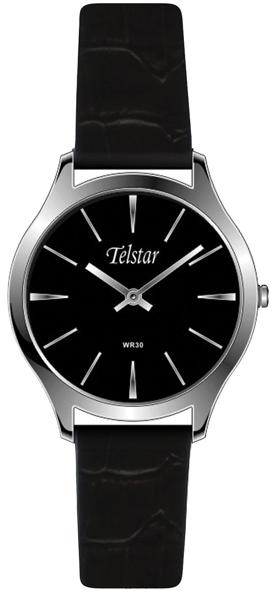 Pбnske hodinky Telstar Classic