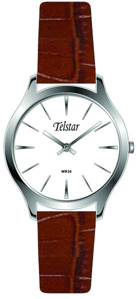 P�nske hodinky Telstar Classic