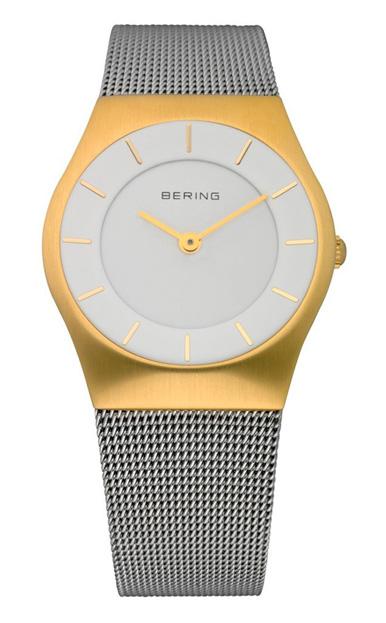 Dбmske hodinky Bering 11930-010