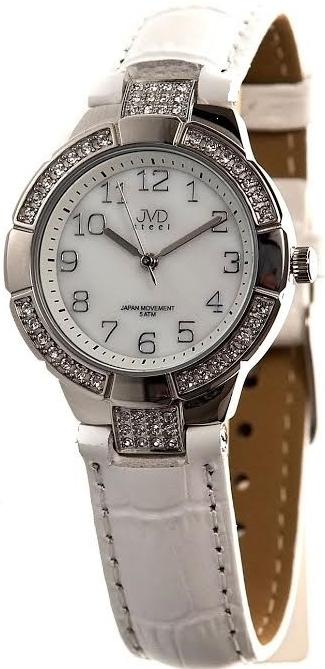 Dбmske hodinky JVD J4064.1