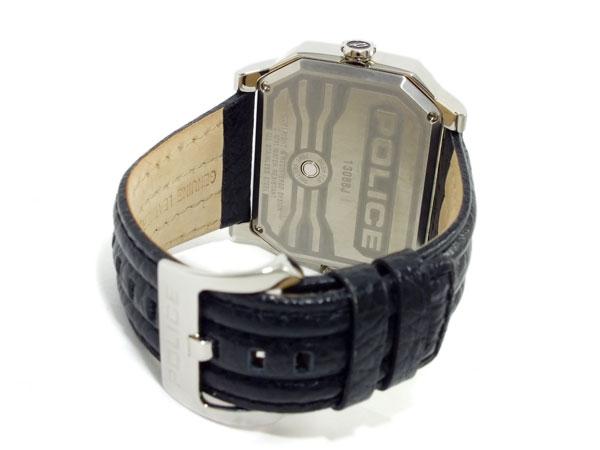 Pбnske hodinky POLICE 13088JS