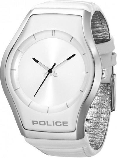 D�mske Hodinky POLICE 12778MS