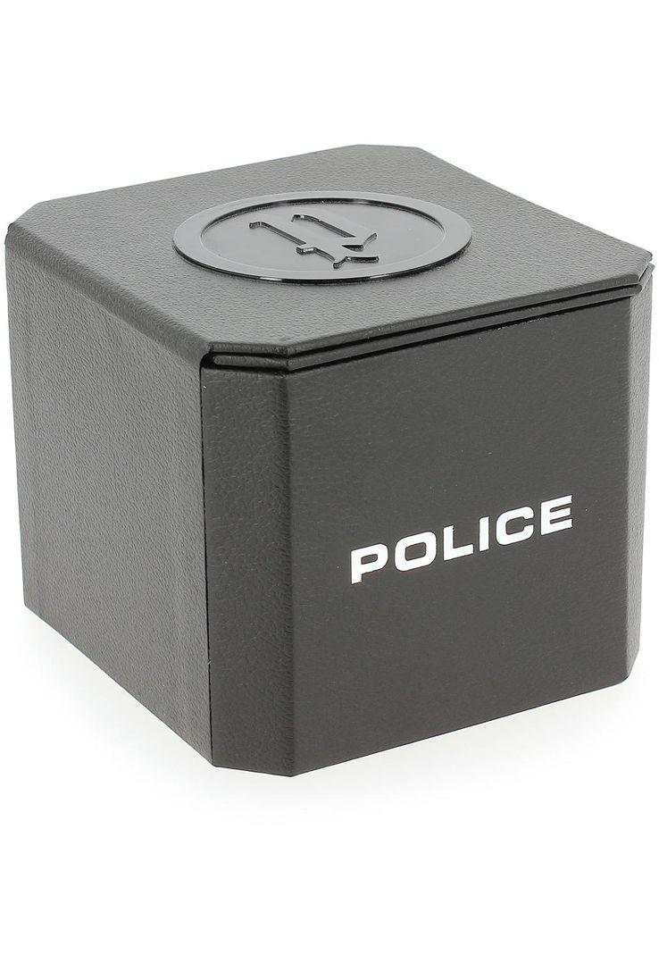 Dбmske Hodinky POLICE 12778MS