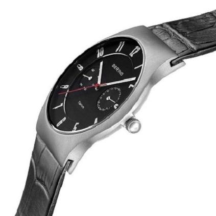 Pбnskй hodinky Bering 11939-472