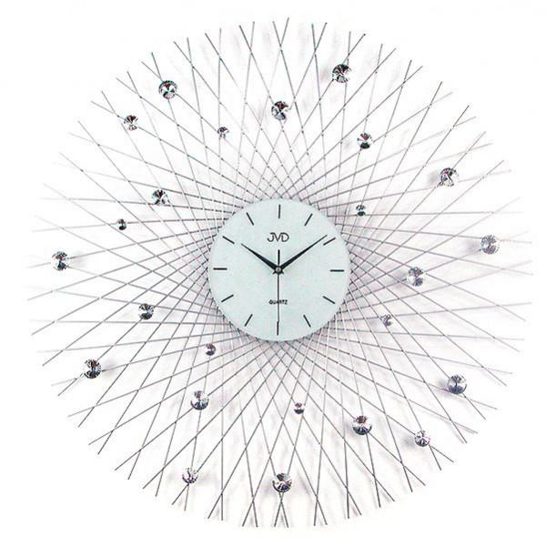 N�stenn� hodiny design JVD HJ66