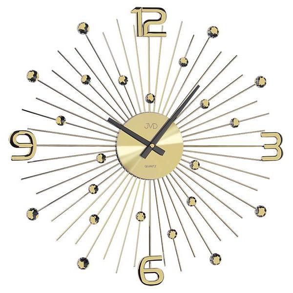 Nбstennй hodiny design JVD HT074.1 zl.