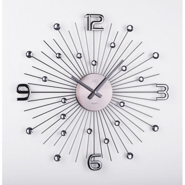 N�stenn� hodiny design JVD HT074 str.