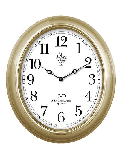 N�stenn� hodiny JVD Campagne TS102.2