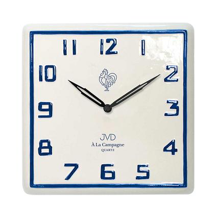 N�stenn� hodiny JVD Campagne TS2618.2