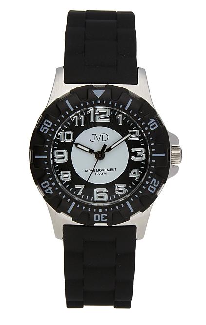 Detsk� n�ramkov� hodinky JVD J7168.1