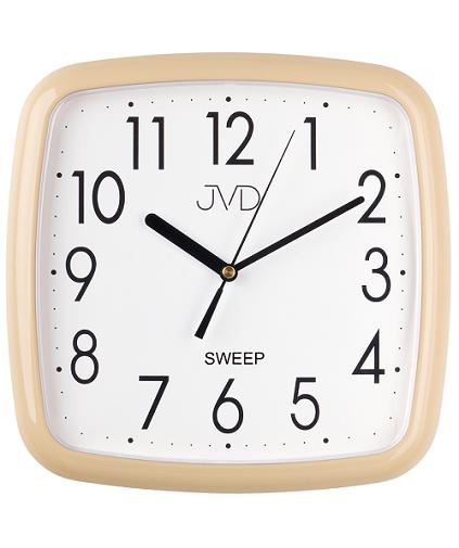 Nбstennй hodiny JVD HP615.10