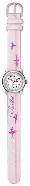 Detskй nбramkovй hodinky JVD J7166.1