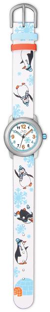 Detskй nбramkovй hodinky JVD J7152.1