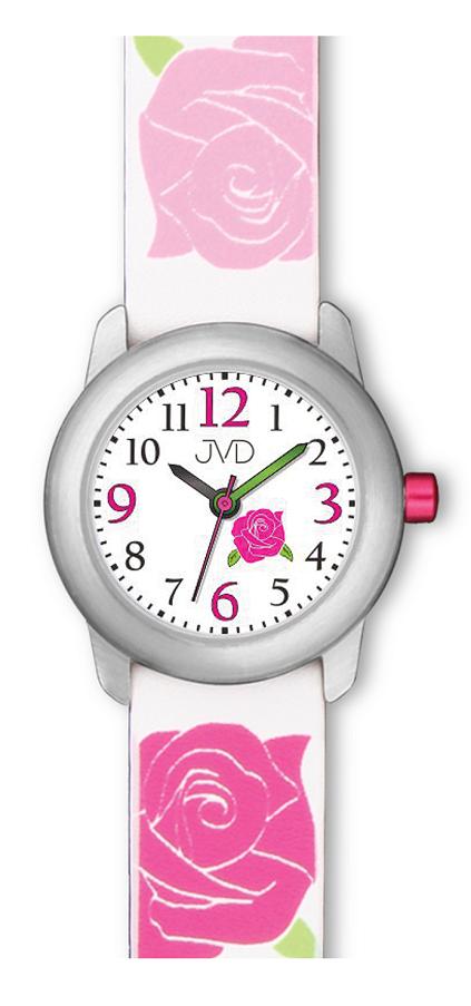 Detskй nбramkovй hodinky JVD J7145.1