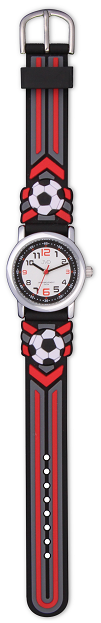 Detskй nбramkovй hodinky JVD J7007.12