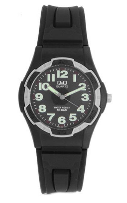 Detskй nбramkovй hodinky Q&Q VP94-005