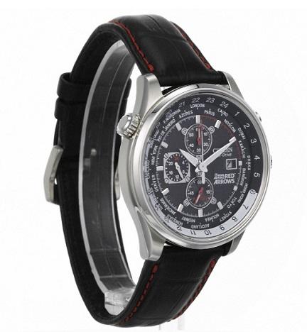 Pбnske hodinky CITIZEN Eco-Drive