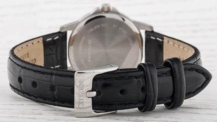 Dбmske hodinky CITIZEN