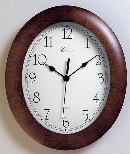 Nбstennй hodiny GRAZIA