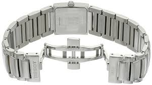 Dбmske hodinky TISSOT