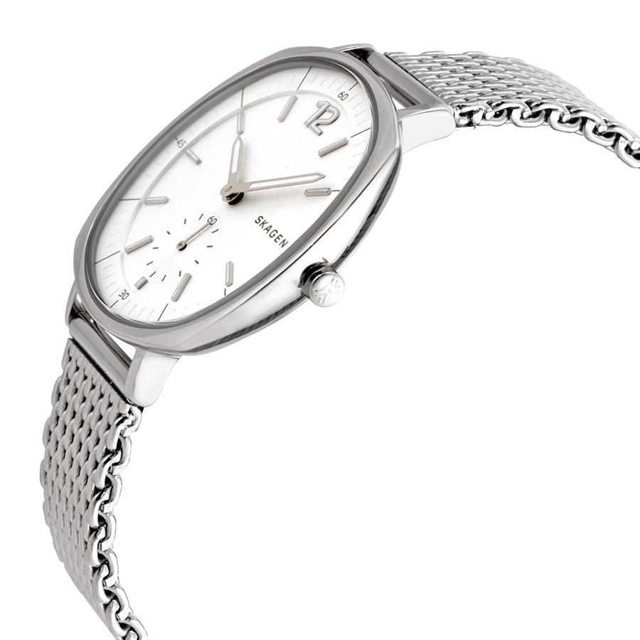 Dбmske hodinky SKAGEN