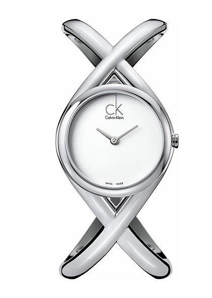 Dбmske hodinky CALVIN KLEIN