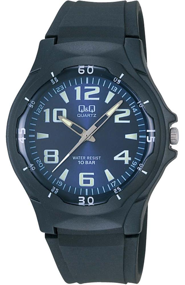 Detsk� n�ramkov� hodinky Q&Q VP58-J003