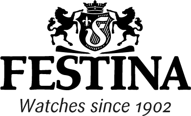 PБNSKE HODINKY FESTINA CHRONOGRAF 20330