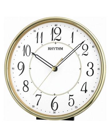 �t�lov� hodiny RHYTHM