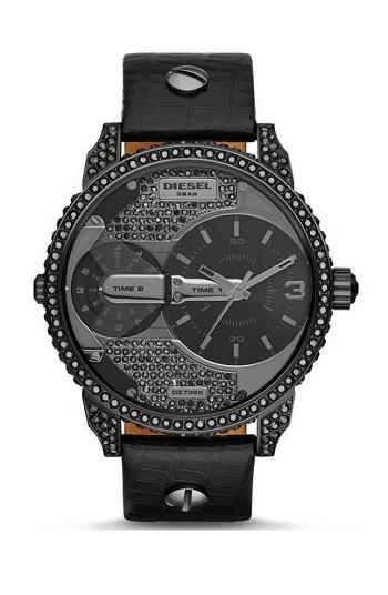 DIESEL Dбmske hodinky